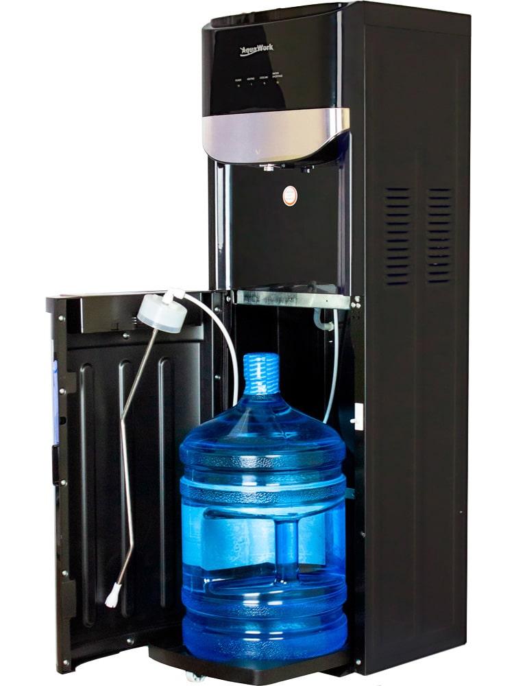 Aqua Work R71-T